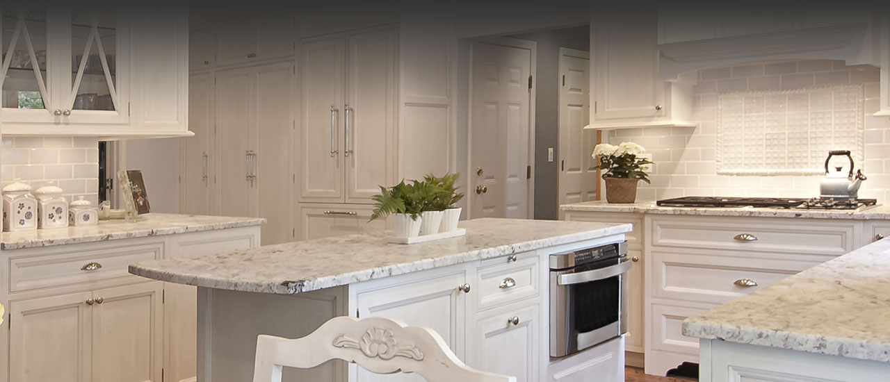 E.D. Enterprises, Inc., General Contractor - Kitchen, Bathroom, and Interior Remodeling