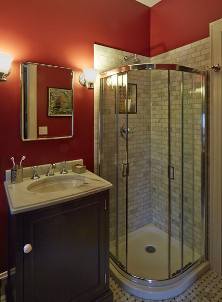 E.D. Enterprises - Bathrooms ...