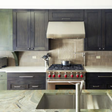 E.D. Enterprises - Kitchen Portfolio 09