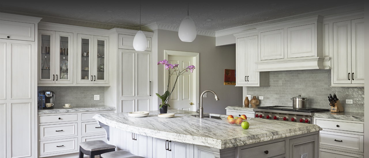 E. D. Enterprises, Inc. - Kitchen Remodeling