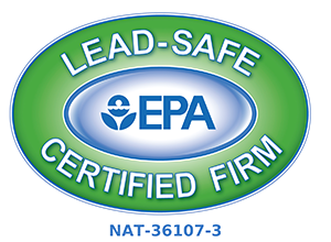 E. D. Enterprises - EPA Lead Safe Certified Firm